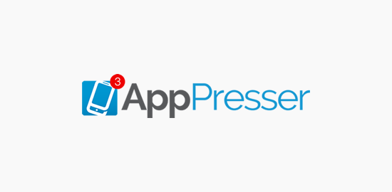 AppPress