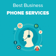 6 Best Business Phone Services for Small Business (2021)