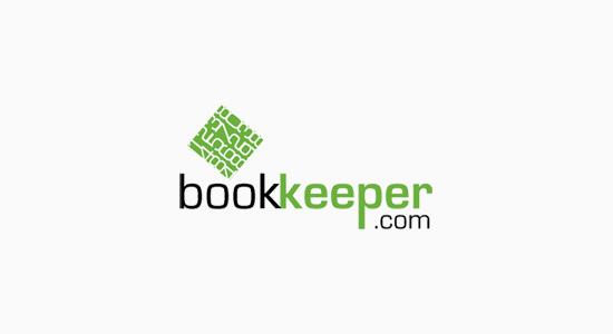 Bookkeeper.com