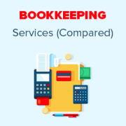 6 Best Bookkeeping Services for Your Online Business (Compared)