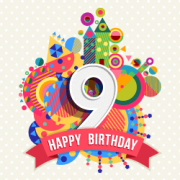 WPBeginner Turns 9 Years Old – Reflections and Updates