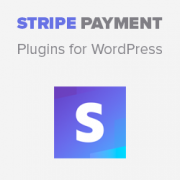 6 Best Stripe Payment Plugins for WordPress (2021)