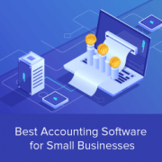 6 Best Accounting Software for Small Businesses (Compared)