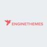EngineThemes