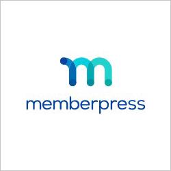 Get 45% off MemberPress
