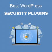 6 Best WordPress Security Plugins to Protect Your Site (Compared)