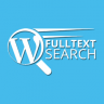 WP FullText Search
