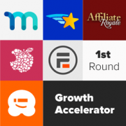 Introducing the First Round of WPBeginner Growth Accelerator Companies