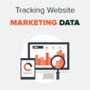 10 Website Marketing Data You Must Track on Every WordPress Site