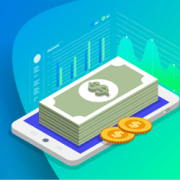 WPBeginner Income – How Much Money Does WPBeginner Make?