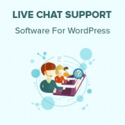 12 Best Live Chat Software for Small Business Compared (2021)