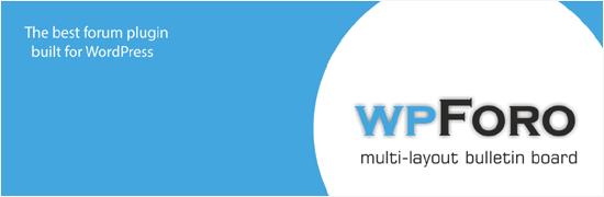 wpforo-wordpress-forum-plugin