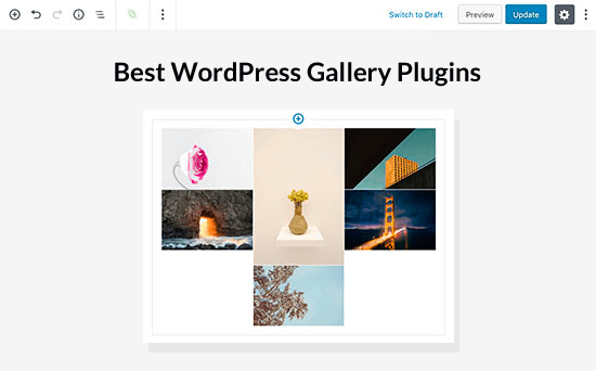 Which Is The Best Wordpress Gallery Plugin Performance Compared