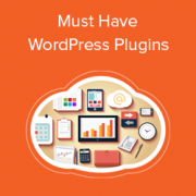 24 Must Have WordPress Plugins for Business Websites in 2021