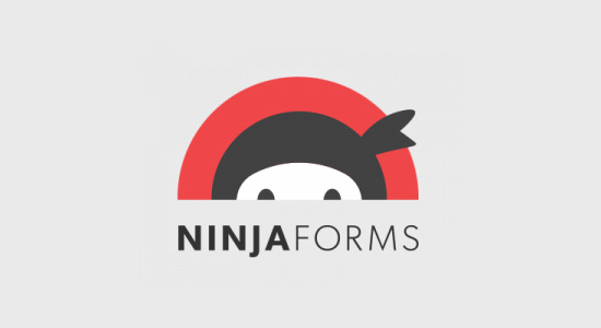 Ninja Forms WordPress Form Creation Plugin