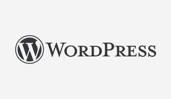 WordPress.org Best Blogging and Website Platform