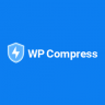 WP Compress