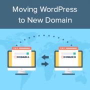 wordpress ecommerce website design pricing