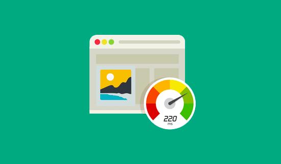Use lazy loading in WordPress