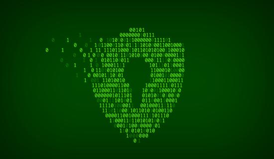 رمزهای عبور قوی را مدیریت کنید