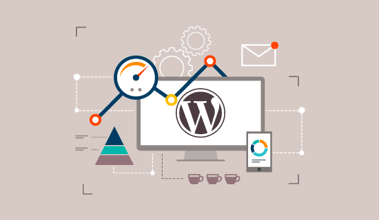what version of php does wordpress use