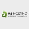 A2 Hosting Coupon Code