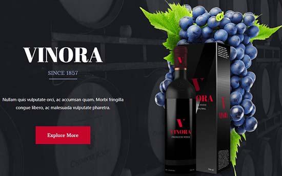 Astra Winery