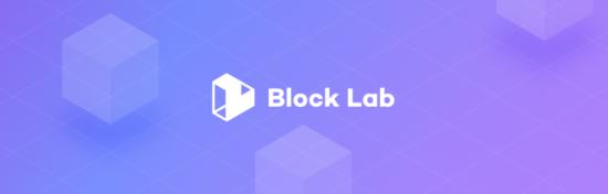 Block Lab WordPress Plugin