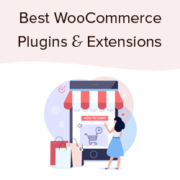 32 Best WooCommerce Plugins for Your Store (Most are FREE)