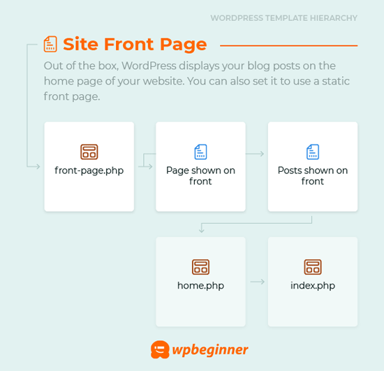 knowall wordpress theme torrent
