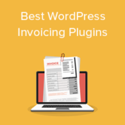 7 Best WordPress Invoice Plugins Compared (2021)