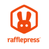 RafflePress - WordPress Giveaway and Contest Plugin
