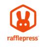 RafflePress - WordPress Giveaway and Contest Plugin