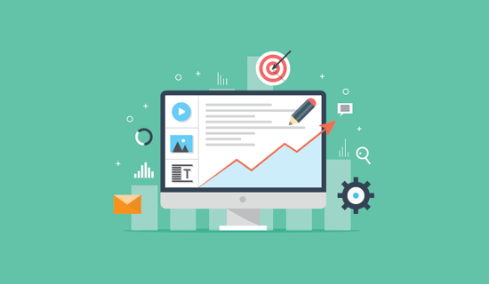 Cost of growing your eCommerce business