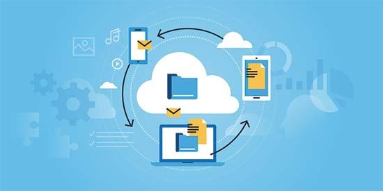 Ecommerce hosting costs