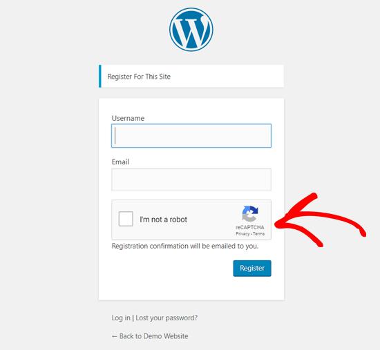 products attributes wordpress add new
