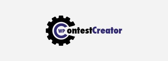 WP Contest Creator