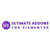 Get 30% off Ultimate Addons for Elementor