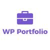 Get 30% off WP Portfolio