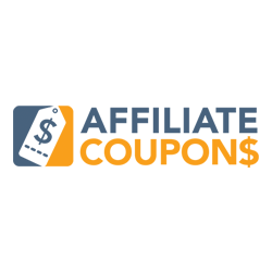Get 30% off Affiliate Coupons