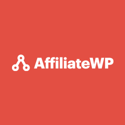 Get 20% off AffiliateWP