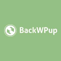 Get 30% Off BackWPup