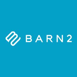 Get 30% off Barn2 Plugins