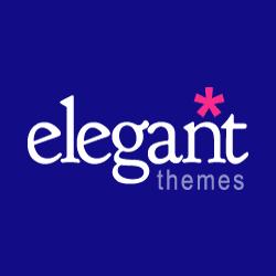 Save Big on Elegant Themes