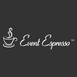 Get 50% off Event Espresso