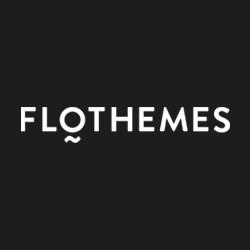 Get 35% off Flothemes