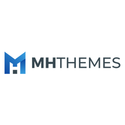 Get 30% off MH Themes