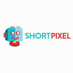Get 60% off ShortPixel