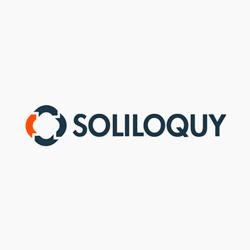 Get 34% off Soliloquy