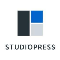 Get 30% off StudioPress